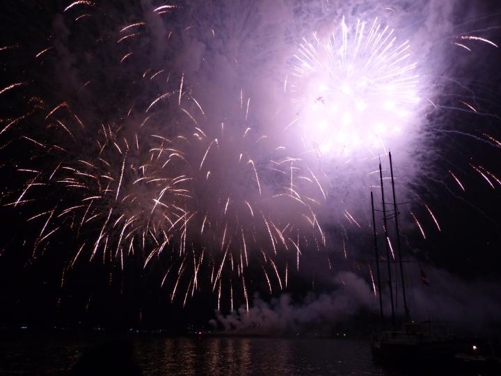 Canada Day fireworks (10)