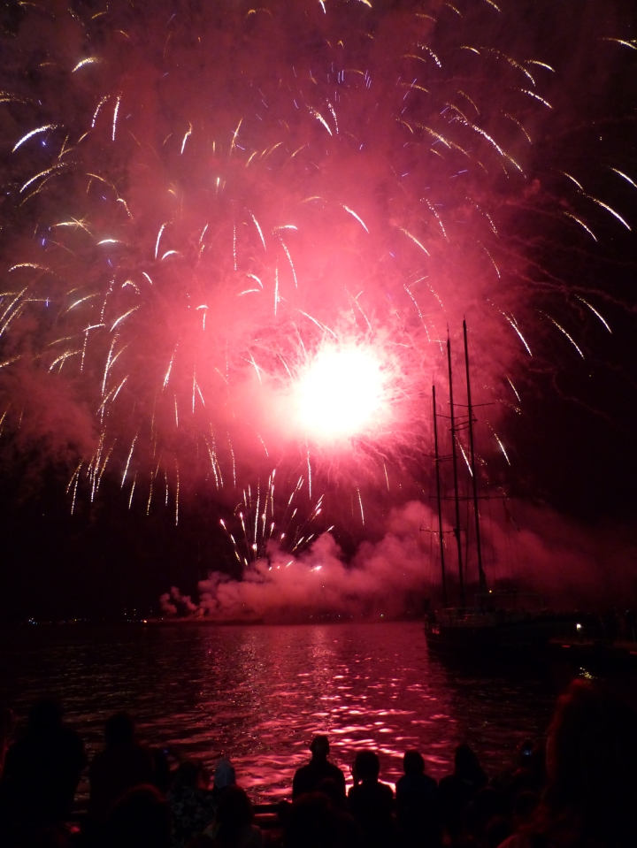 Canada Day fireworks (12)