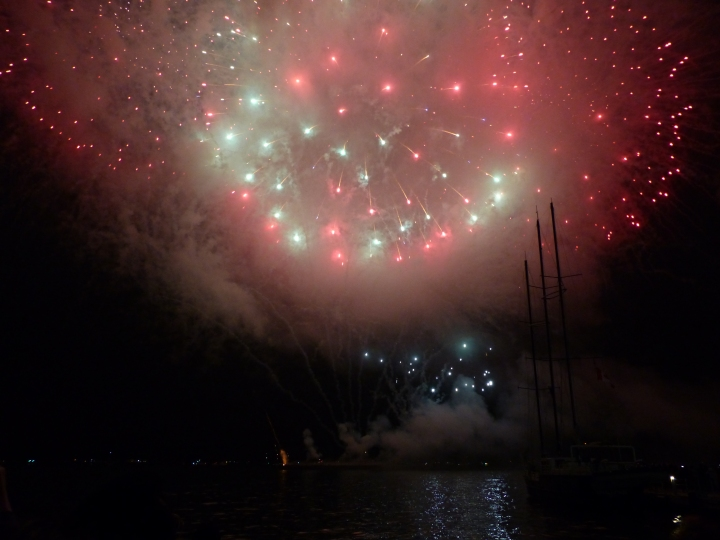 Canada Day fireworks (13)