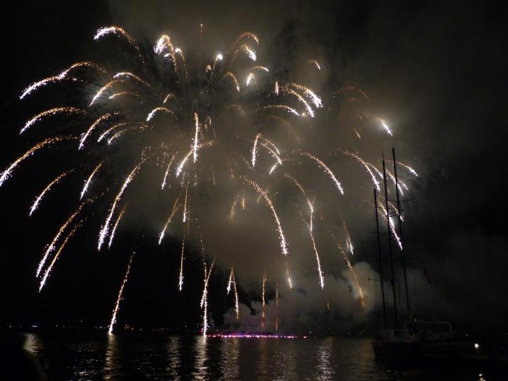 Canada Day fireworks (16)