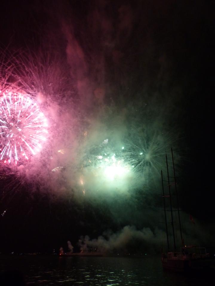 Canada Day fireworks (6)