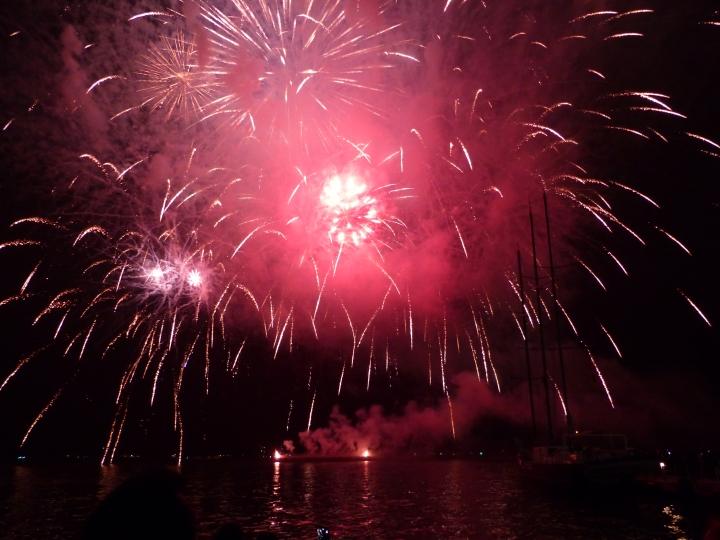 Canada Day fireworks (7)