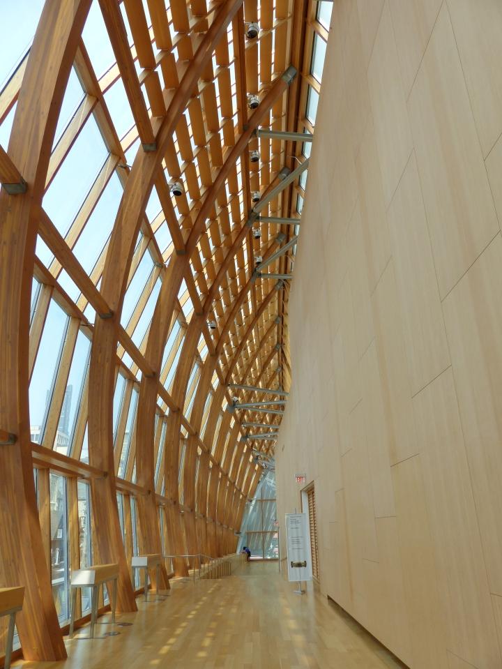 Galleria Italia AGO