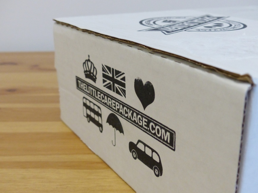 the-little-care-package-review-british-subscription-box-for-expats-in-usa-and-canada-7